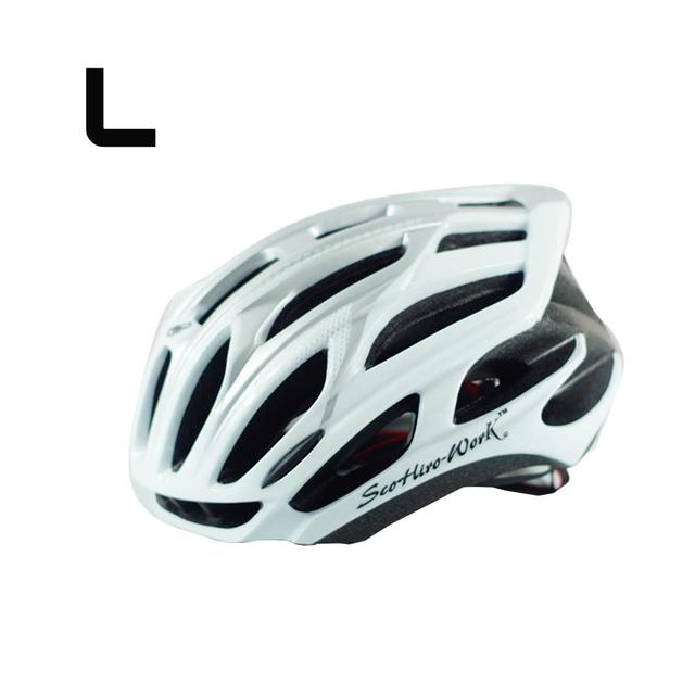 d481e5d09 Prevail Women Men Cycling Helmet Bicycle Helmet MTB Bike Mountain Road  Bicycle Casco Ciclismo Capacete
