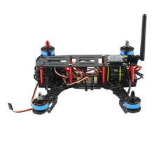 5 8G 200mW 32 channel ts5823 mini ultra miniature wireless image transmission transmitter