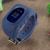 Lemado q50 lindo para los niños de smart watch llamada sos localizador localizador tracker para niño perdido anti monitor del bebé del reloj de pulsera