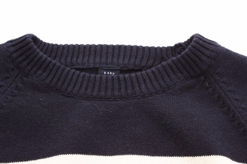 boys sweater (5)