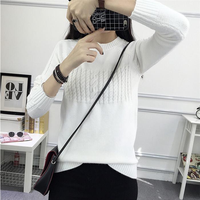 Sweater Women (15)_