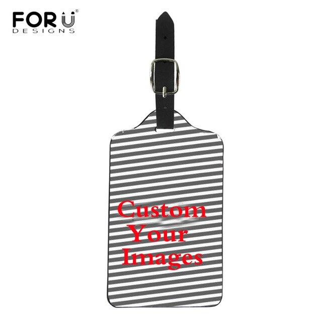 FORUDESIGNS/Дорожный эластичный Чехол для багажа Saiyan Goku Vegeta, защитный чехол для чемодана 18-32 дюймов - Цвет: print your image-Z24