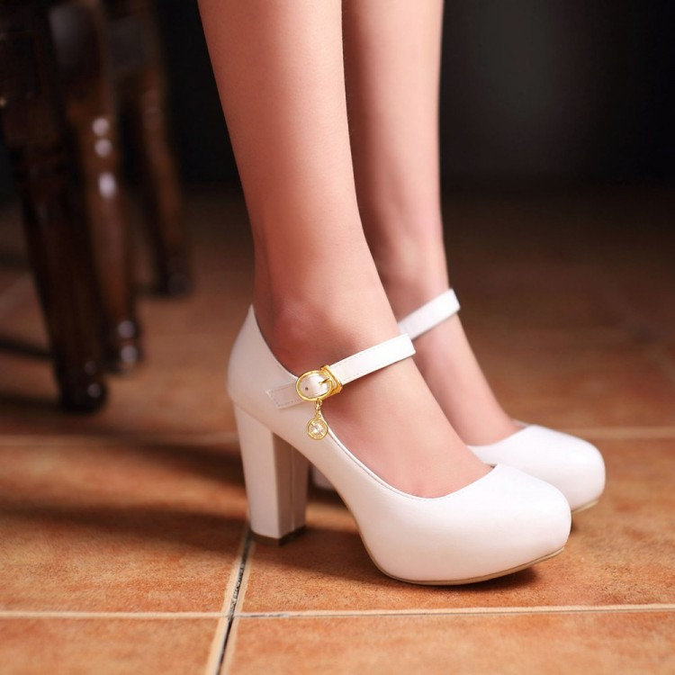 Compare Prices on Comfortable White Wedding Shoes- Online Shopping ...