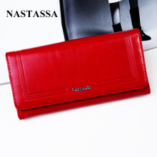 Women's Fashion Clutch Hasp Designer Wallet Women Luxury Brand Famous Handbags