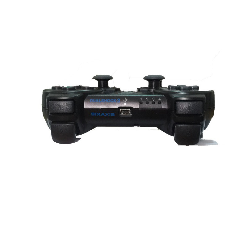 Wireless Bluetooth Game Controller for SONY Play Station 3 Joystick Wireless Console for Dualshock 3 SIXAXIS Controle wireless bluetooth ps4 gamepads game controller for sony ps4 controller dualshock 4 joystick gamepads for playstation 4 console