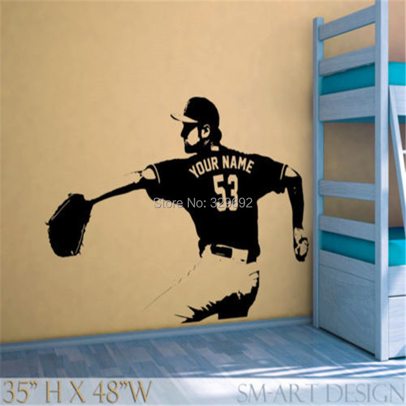 Amazing Yankees Wall Decor Gift - Wall Art Collections ...