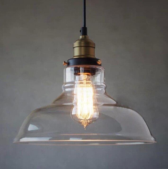 Suspension Ampoule Cuivre Cheap Suspension Oros Cuivre Lumires Sans