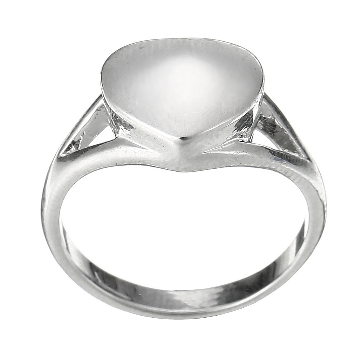 lifeware product jewelry ring made rings from cremation ashes