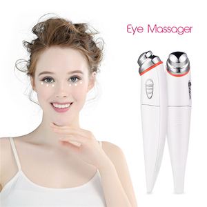 Electric Eye Massager Anti Agi