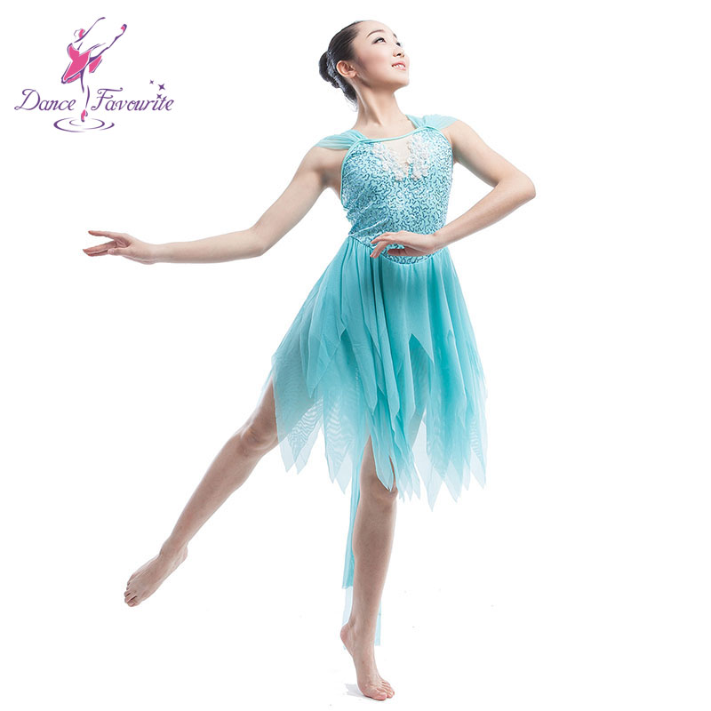 pale-blue-sequin-spandex-bodice-font-b-ballet-b-font-skirt-women-font-b-ballet-b-font-costume-dress-lady-dance-costume-for-performance-girl-font-b-ballet-b-font-dress