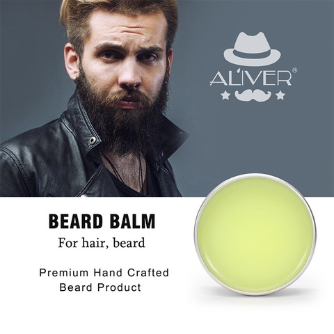 Professional Men Beard Growth Enhancer Facial Nutrition Moustache Grow Beard Shaping Tool Beard care products Karachi