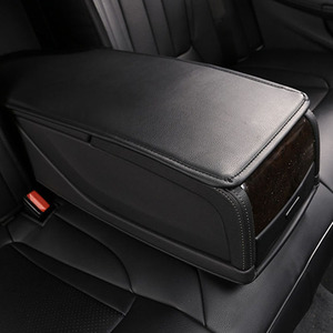 Image 5 - Car Believe Genuine leather seat cover For kia sportage 2018 4 cerato k3 carnival rio k2 3 4 optima accessories covers for car
