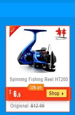 de pesca multifilament trançado 20 30 40 50 80 100lb