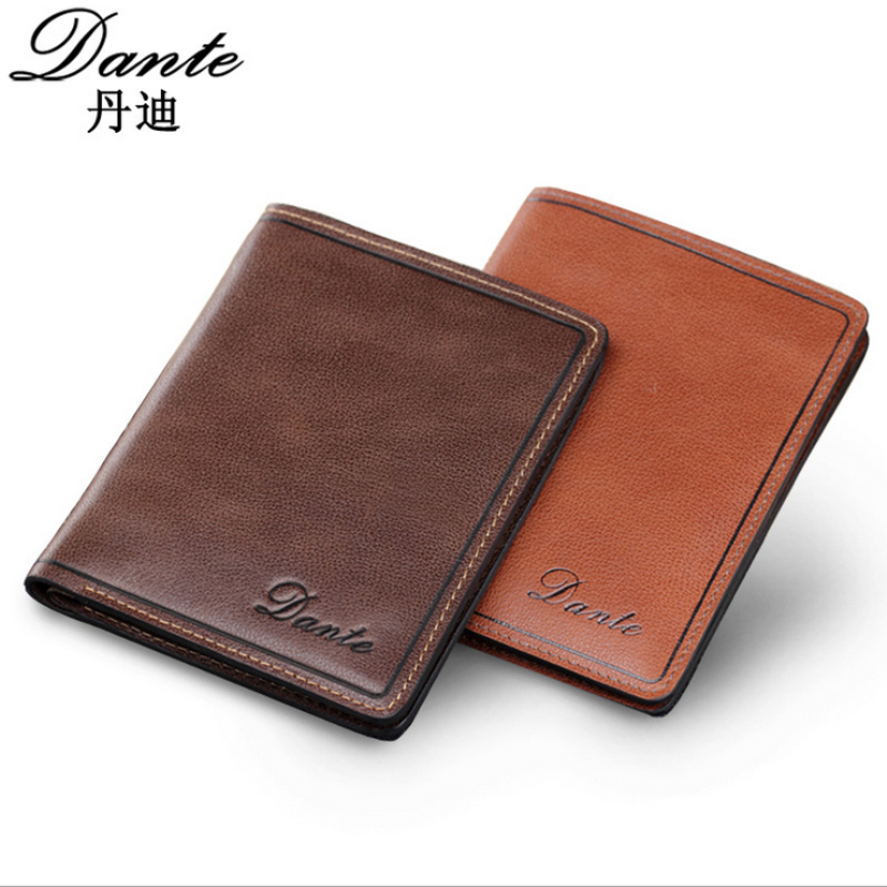 New 2016 guarantee 100% natural cowhide men wallets famous brand soft purses zipper Top genuine leather free shipping long wallets for business men luxurious 100% cowhide genuine leather vintage fashion zipper men clutch purses 2017 new arrivals