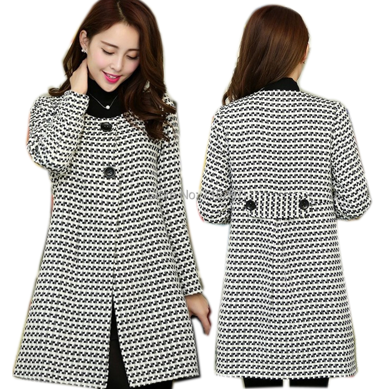 Popular Ladies Pea Coats-Buy Cheap Ladies Pea Coats lots from