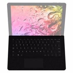 CHUWI SurBook Tablet odpinana klawiatura do tabletu CHUWI Windows 10 o przekątnej 12.3 cala