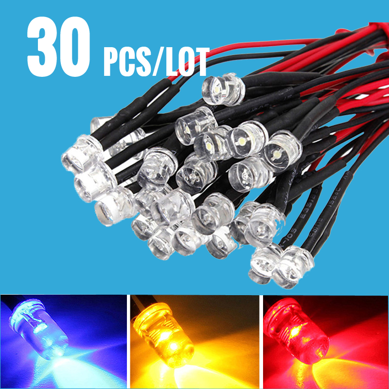 Quick Splice Wire Wiring Connector Waterproof 3528 2pin LED Strip ...