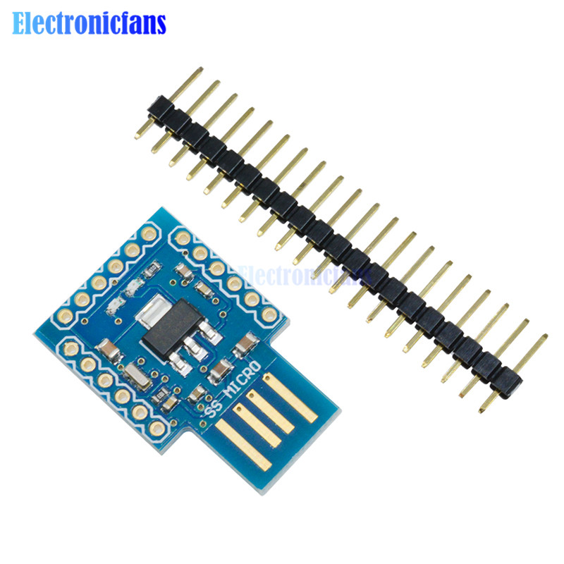 Pro Micro Mini SS Beetle Virtual Keyboard BadUSB ATmega32u4 Module For Arduino 16Mhz 3.3V 5V IO UART I2C SPI PWM Interface BoardPro Micro Mini SS Beetle Virtual Keyboard BadUSB ATmega32u4 Module For Arduino 16Mhz 3.3V 5V IO UART I2C SPI PWM Interface Board