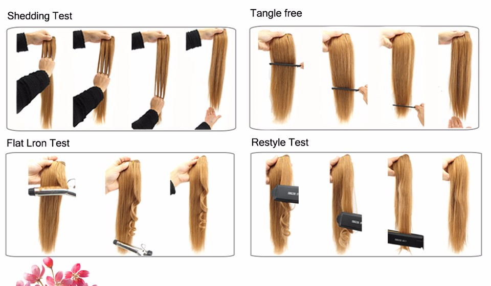 clip in human hair extensions (30)