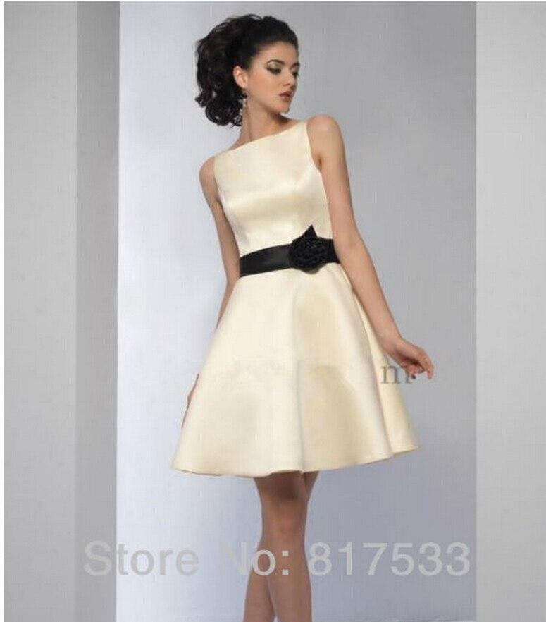 Cream And Black Dress Wedding Guest 61 Off Naonsite Com,Buy Wedding Dresses Online India