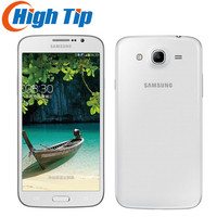 Original Samsung Galaxy Mega 5 8 I9152 Cell Phone 5 8 Dual Core 1 5GB RAM