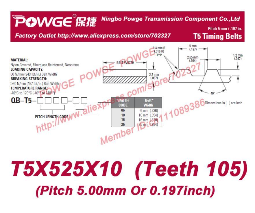 FAITHFULL faichbox60b NERO Japanned CATENA 6mm x 10m BOX