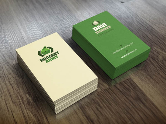 2016 custom full color art paper business card printing new design 2016 custom full color art paper business card printing new design 350gsm unique visit card name reheart Image collections