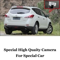 Car Camera For Nissan Murano Z51 2009~2014 High Quality Rear View Back Up Camera For Friends to Use | RCA