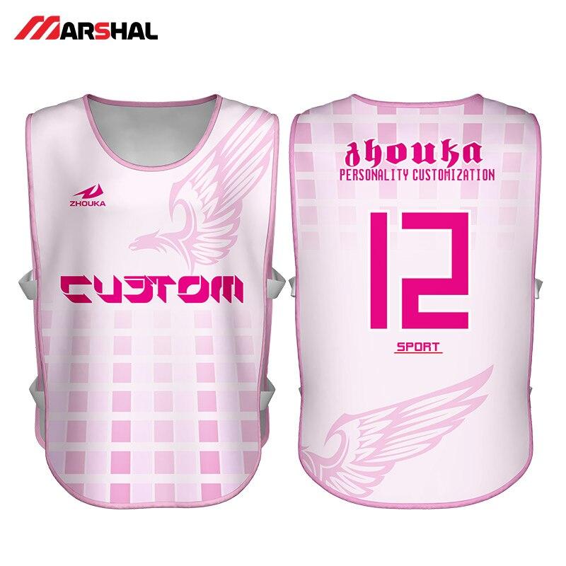 6d24f2c73 Customized sublimated wrestling football uniforms mens black tank tops design  soccer singlet black babis