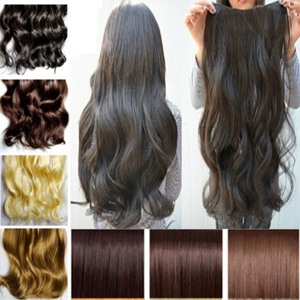 29 73cm longest curly wavy one piece clip in hair extensions fall 29 73cm longest curly wavy one piece clip in hair extensions fall to hips half full head hair extension on aliexpress alibaba group pmusecretfo Image collections