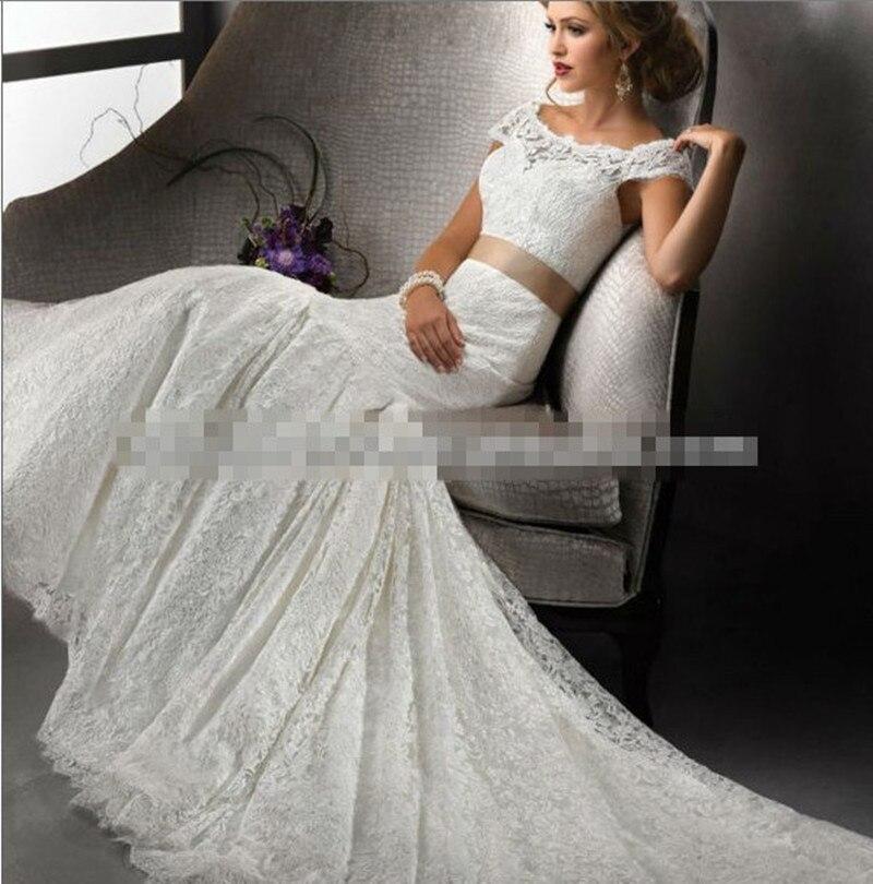 irish wedding dress designers promotion for promotional