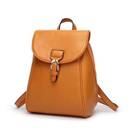6a87ead346 Cute Preppy Style School Backpacks Trendy Simple Fashion Daily .