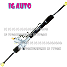 Brand New Steering Rack Gear Power Steering Box Assembly For Toyota RAV4 44250-42110 44200-42120 4425042110 4420042120 цена