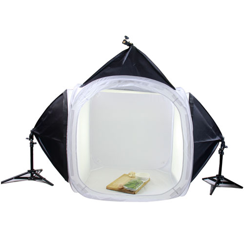 photography tent light photo studio Adearstudio 80cm studier set lambed shed softbox dome light softbox photography  sc 1 st  AliExpress.com & Online Get Cheap Lightweight Dome Tents -Aliexpress.com | Alibaba ...
