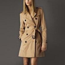 invierno moda mujer botonadura