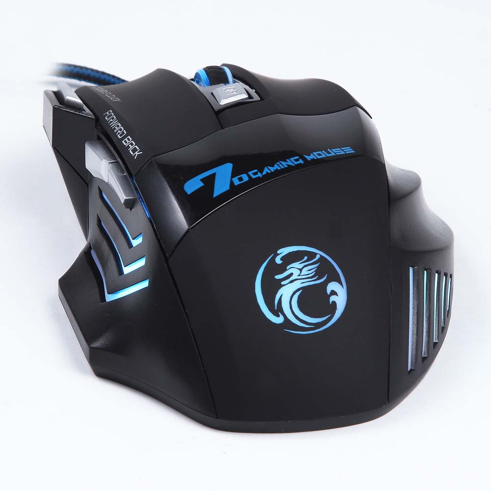 Canleen Stereo Bass Gaming Headphone that are Noise Canceling Canleen Stereo Bass Gaming Headphone that are Noise Canceling HTB1WZp3KVXXXXXnXXXXq6xXFXXXb