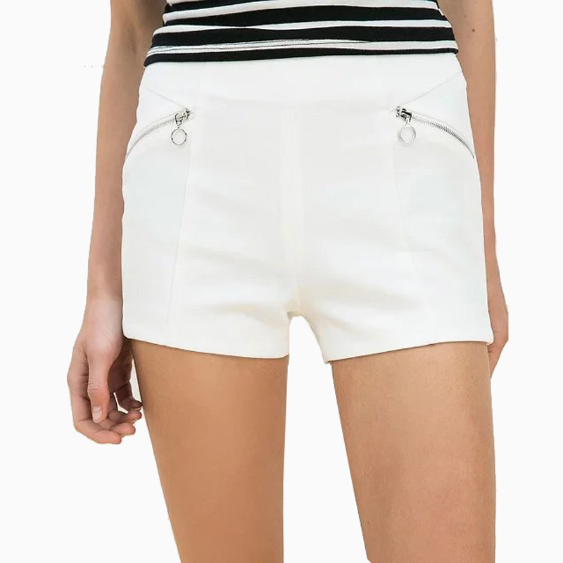 Compare Prices on Ladies Navy Shorts- Online Shopping/Buy Low ...