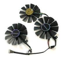 font b VGA b font Geforce GTX1080 1070 font b GPU b font Cooler Fan