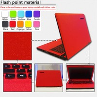 Notebook Skins Case Free Cutting Laptop Sticker For Thinkpad S3 Yoga 14 New S1 S230U T61
