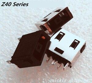 Laptop DC Jack Connector DC Power Socket Charging Port For Lenovo Z50-80 Z50-70 Z40-70 Z40-75 Z40-80 Z41-70 Z41-80 Z41-75