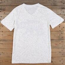 Mama Bear V Neck Short Sleeve T Shirt
