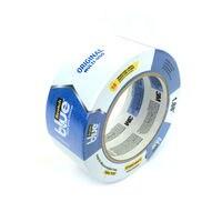 SWMAKER Reprap 3D Printer Original Scotch Blue Painters Tape 2090 Bule Tape 48mm WD 50m Length