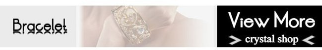Aliexpress Jewelry
