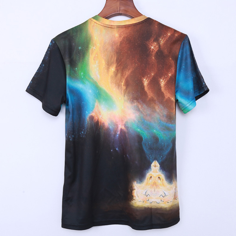 Composite Bats Hourglass Timer Print Men's Sports T-shirt Spring And Summer Men 3D Print Baseball Shirt Fitness Basketball Jerseys Tops