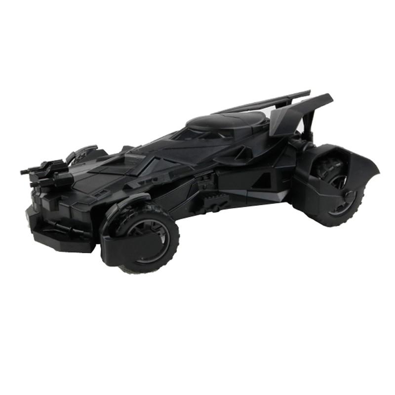 Hot Selling Super Batman Car 1 20 Remote Control Toy Radio Control