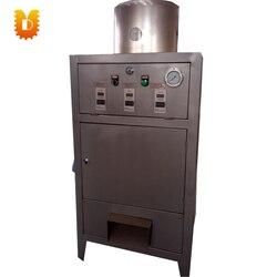 Urządzenie do obierania czosnku do obierania czosnku Roboty kuchenne AGD -