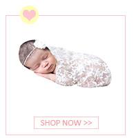 Newborn-Photo-Props_05