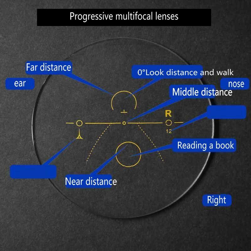 men-Sun-photochromism-Progressive-multifocal-Reading-Glasses-Men-Presbyopia-Hyperopia-Bifocal-Glasses-Women-With-box-FML