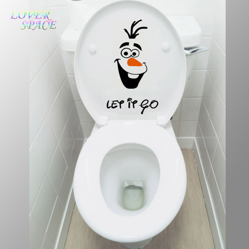 Olaf \