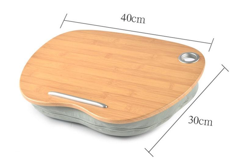 laptop06